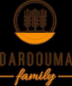 Dardouma Family